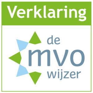 MVO Verklaring