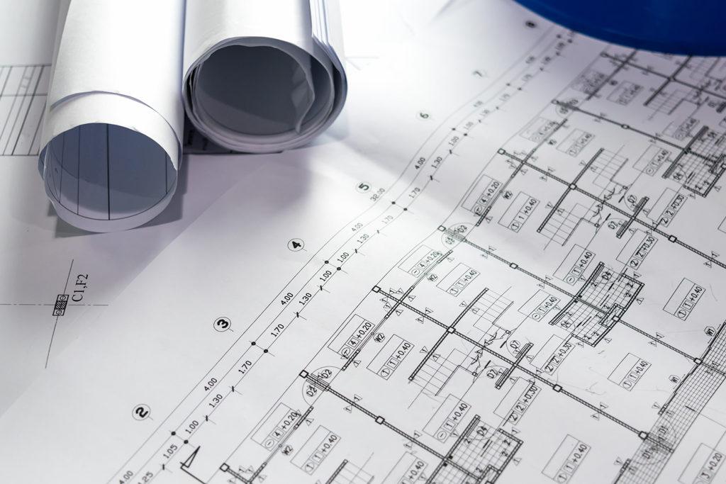 Lichtplan laten maken door elektrotechnisch bedrijf
