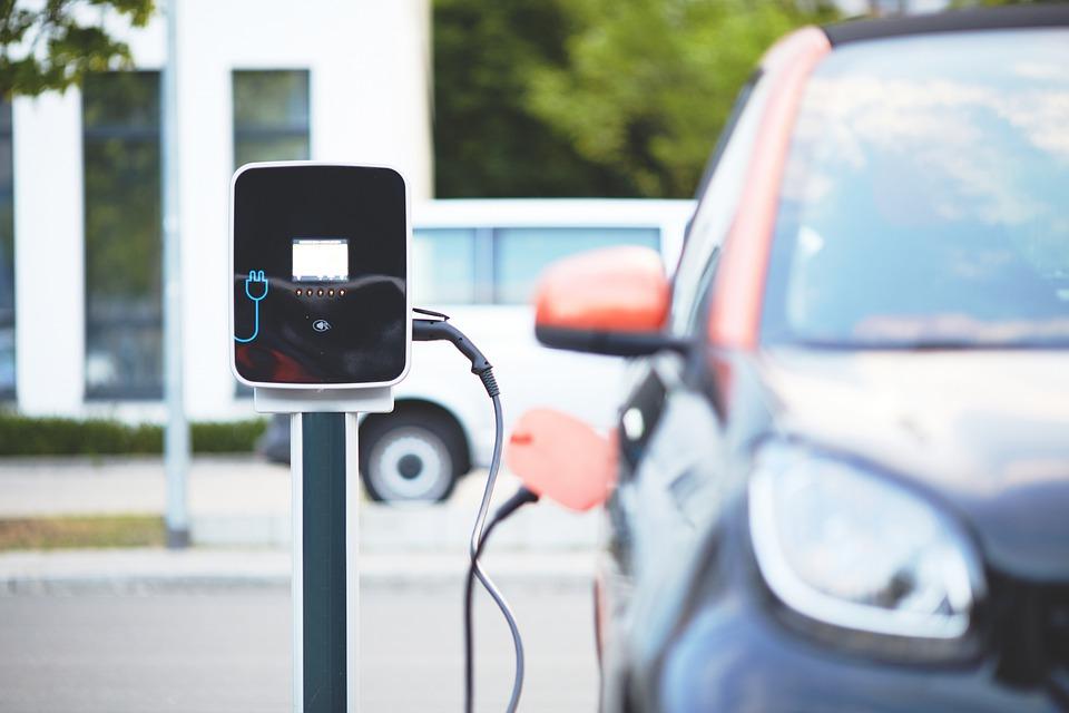 Duurzame energie staat centraal bij elektrobedrijf GV E-techniek