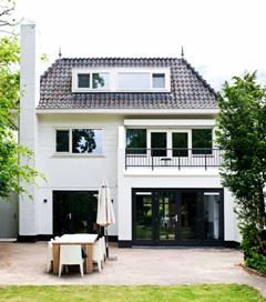 Villa Eindhoven